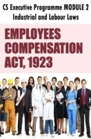Employees Compensation Act, 1923