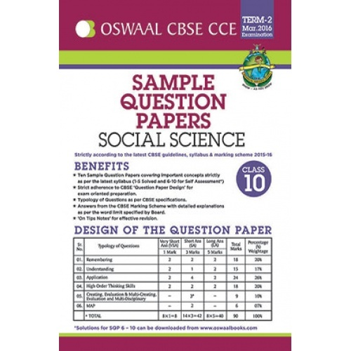 Behavioral Science authentic papers