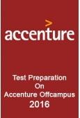 Accenture 2016