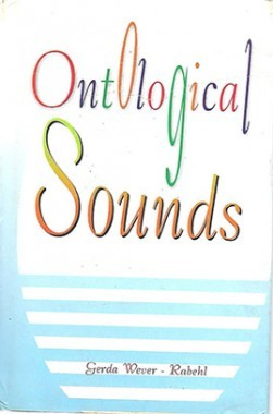 Ontological Sounds