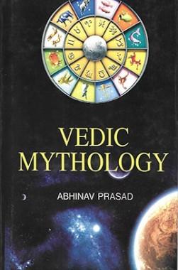 Vedic Mythology