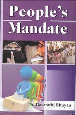 People's Mandate