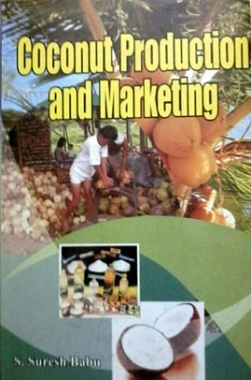 Coconut Production and Marketing