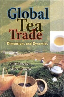 Global Tea Trade