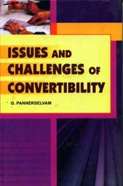 Issues and Challenges of Convertibility
