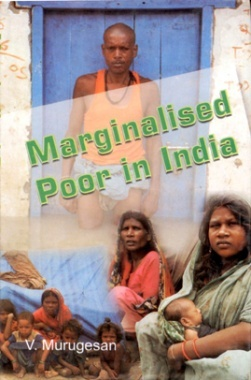 Marginalised poor in India