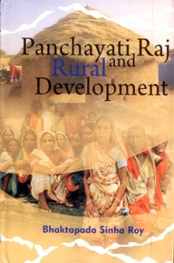 Panchayati Raj and Rural Development
