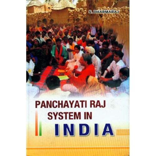 panchayati raj system in india essay Drainage system in india  essay booster  now whenever i have to revise panchayati raj i come back to unacademy to watch your lesson and end up watching so.