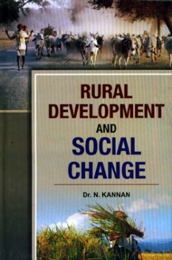 Rural Development and Social Change