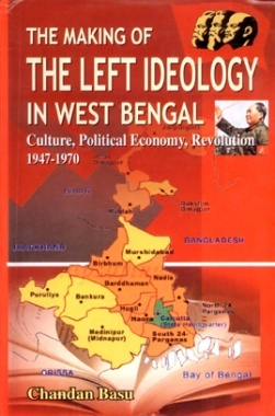 The making of The Left Ideology in West Beng
