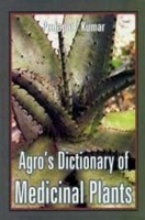 Agros Dictionary of Medicinal Plants