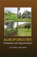 Agroforestry : Potentials and Opportunities