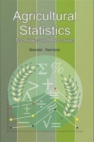 Agricultural Statistics : Techniques and Procedures