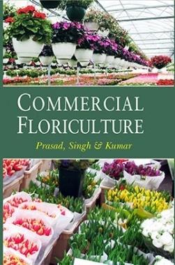 Commercial Floriculture