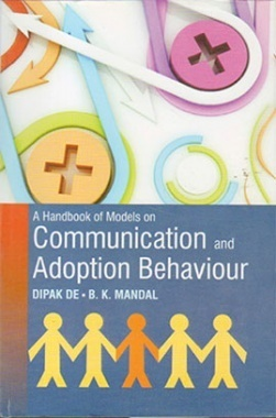 A Handbook of Models on Communication and Adoption Behaviour