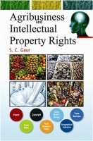 Agribusiness and Intellectual Property Rights
