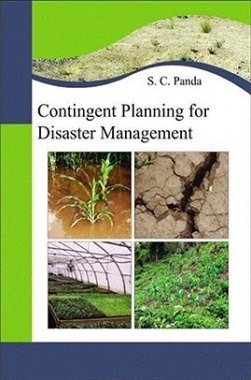 Contingent Planning for Disaster Management