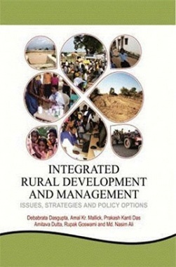 Integrated Rural Development and Management