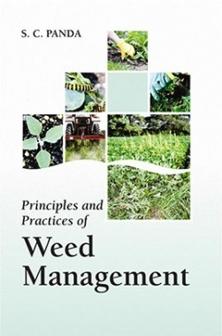 Principles and Practices of Weed Management