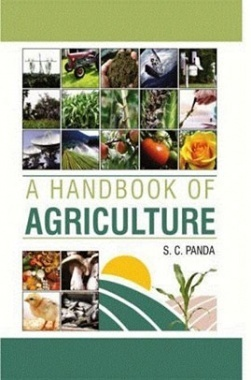 A Handbook of Agriculture (HB)