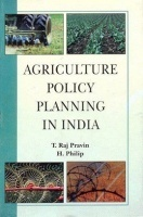 Agriculture Policy, Planning in India
