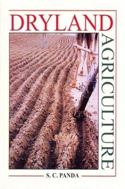 Dry Land Agriculture