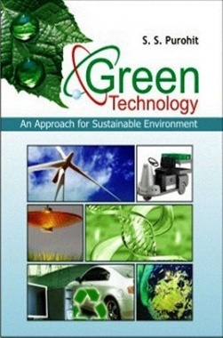 Green Technology: An Approach for Sustainable Environment