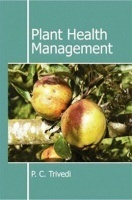 Plant Health Management