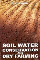Soil Water Conservation and Dry Farming