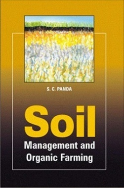 Soil Management and Organic Farming