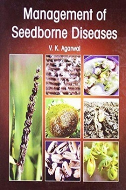 Management of Seedborne Diseases