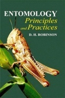Entomology: Principles and Practices