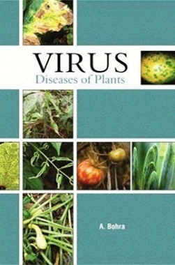 Virus Diseases of Plants
