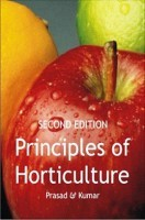 Principles of Horticulture (2nd Ed.) (HB)