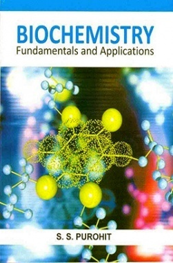 Biochemistry : Fundamental and Application