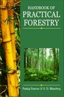 Handbook of Practical Forestry