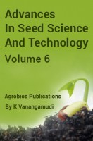 Advances in Seed Science and Technology Volume 6 : Fruit Seed Production