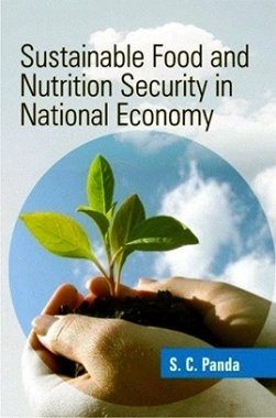 Sustainable Food and Nutrition Security in National Economy