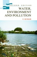 Water, Environment and Pollution