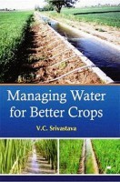 Managing Water for Better Crops
