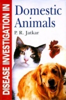 Disease Investigations in Domestic Animals