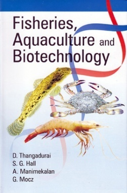 Fisheries Aquaculture and Biotechnology