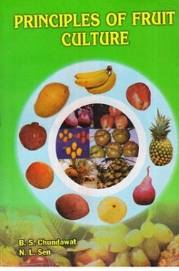 Principles of Fruit Culture