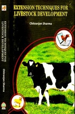 Extension Techniques for Livestock Development