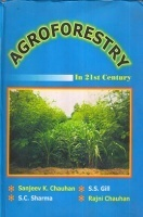 Agroforestry in 21st Century