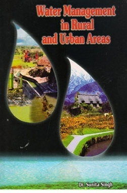 Water Management in Rural and Urban Areas