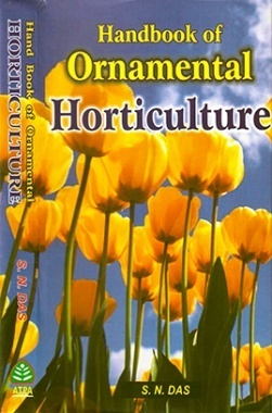 Handbook of Ornamental Horticulture