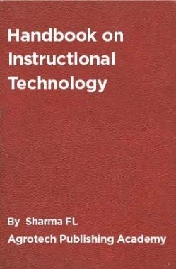 Handbook on Instructional Technology