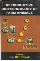 Reproductive Biotechnology of Farm Animals