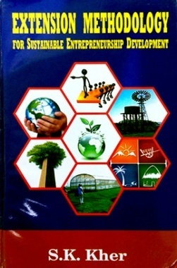 Extension Methodology for Sustainable Entrepreneurship Development